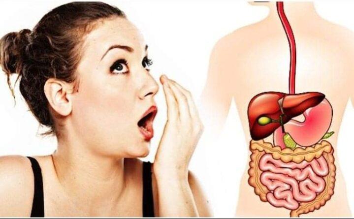 साँस गनाउने समस्या छ ? उसोभए तपाईलाई हुनसक्छ यस्तो रोगको संकेत